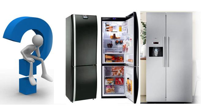 Tìm địa chỉ sửa tủ lạnh tại nhà uy tín chất lượng ở đâu?